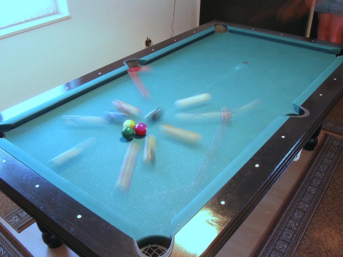 Free Images Man People Sport Game Pool Bar Playing