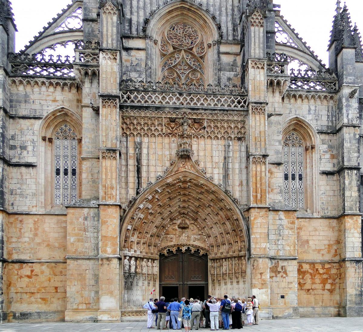 Images gratuites b timent palais cambre fa ade Architecture ancienne