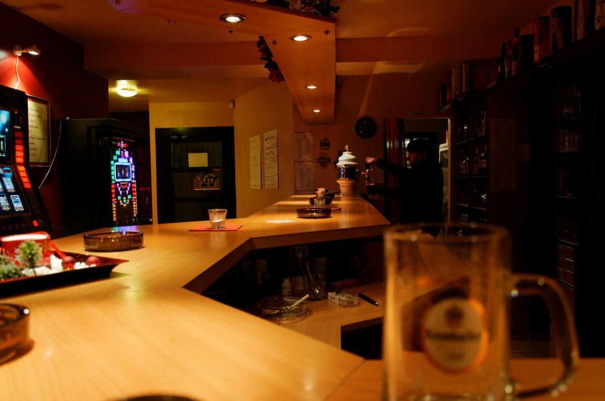 Free Images Restaurant Home Bar Counter Drink Room Interior Design Tap