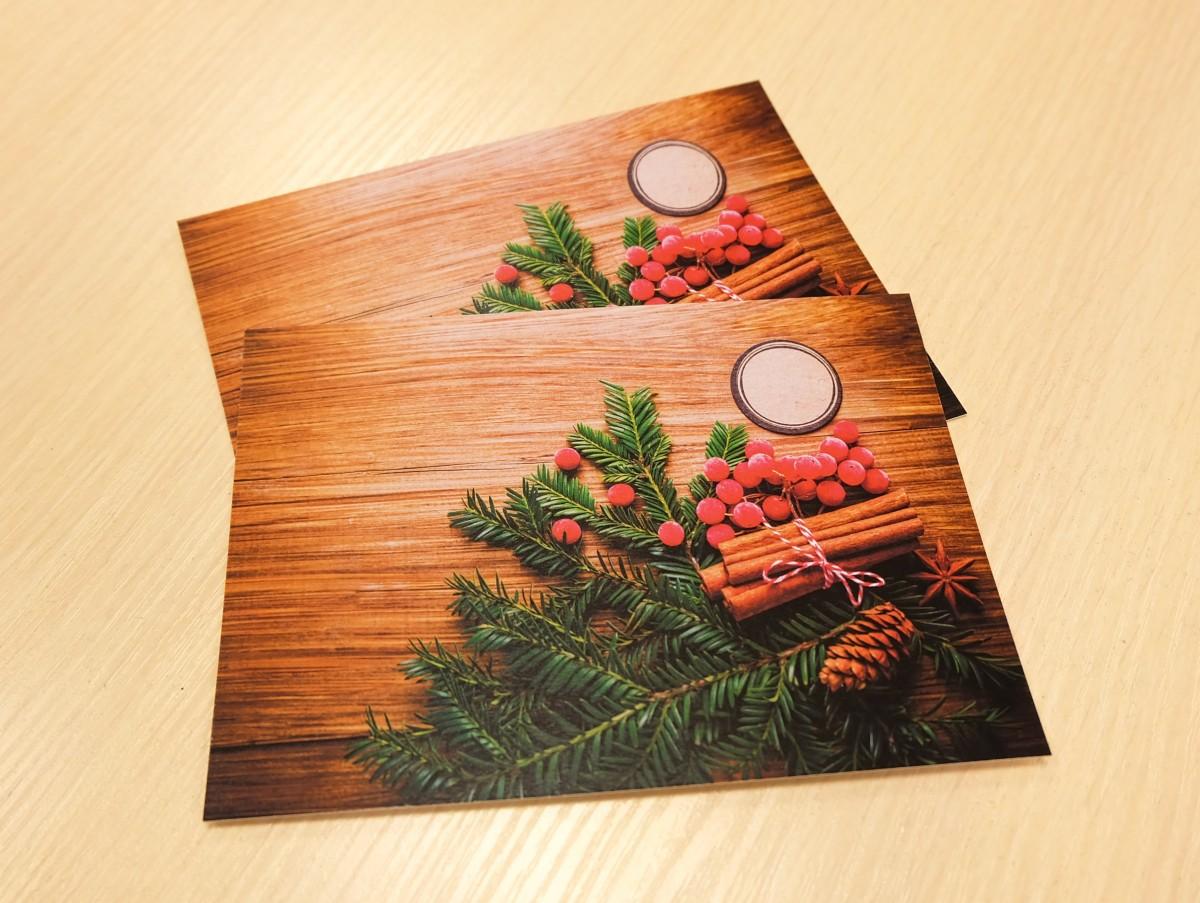 Gambar : kayu, hari Natal, pohon Natal, ilustrasi, Desain ...