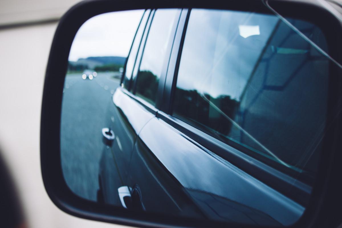 Images gratuites roue fen tre verre au volant for Fenetre voiture