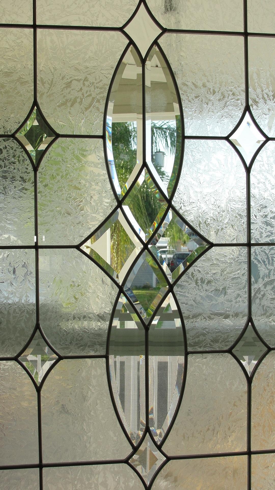 Fotos gratis : piso, interior, ventana, vaso, casa, Entrada ...