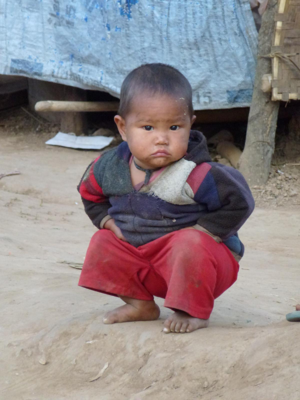 Таджикское имя для девочек - Выбираем имя ребенку - Дети Mail 32