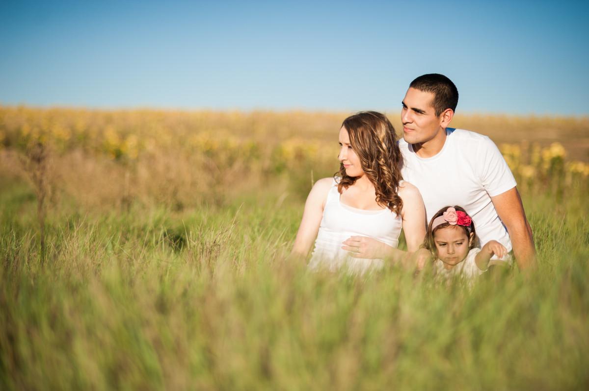 Семейное счастье картинки прикольные картинки, днем рождения