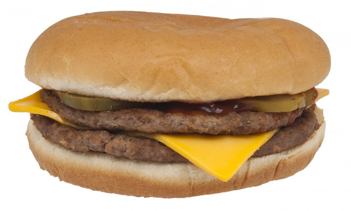 images gratuites plat aliments le d ner manger fast food moi le d jeuner hamburger. Black Bedroom Furniture Sets. Home Design Ideas