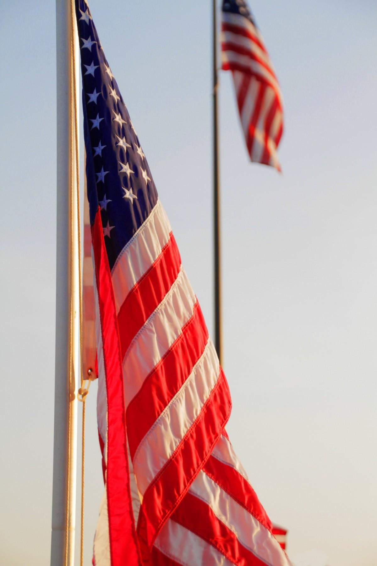 free images banner emblem maple leaf patriotism national