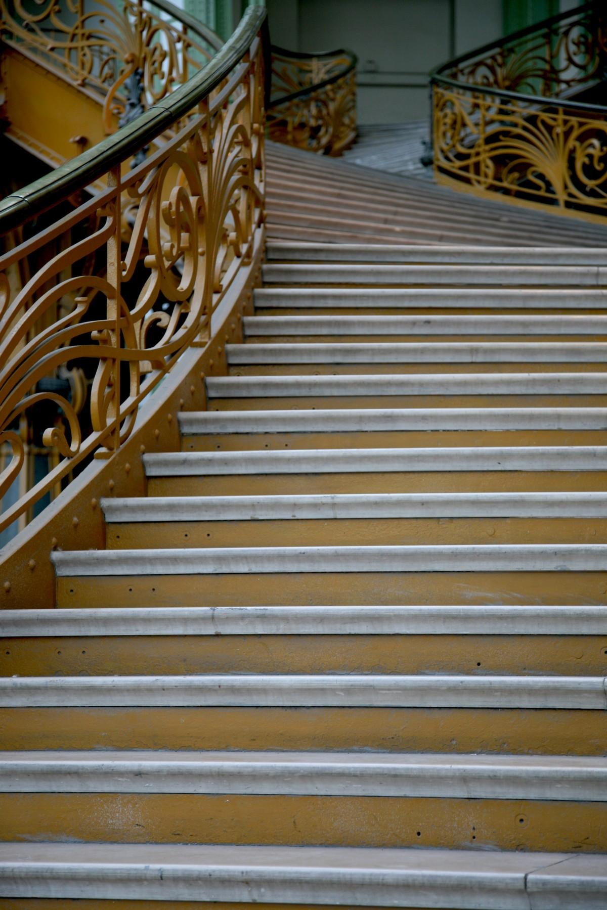 무료 이미지 : 구조, 바닥, 벽, 타일, 가구, 인테리어 디자인, 계단 ...