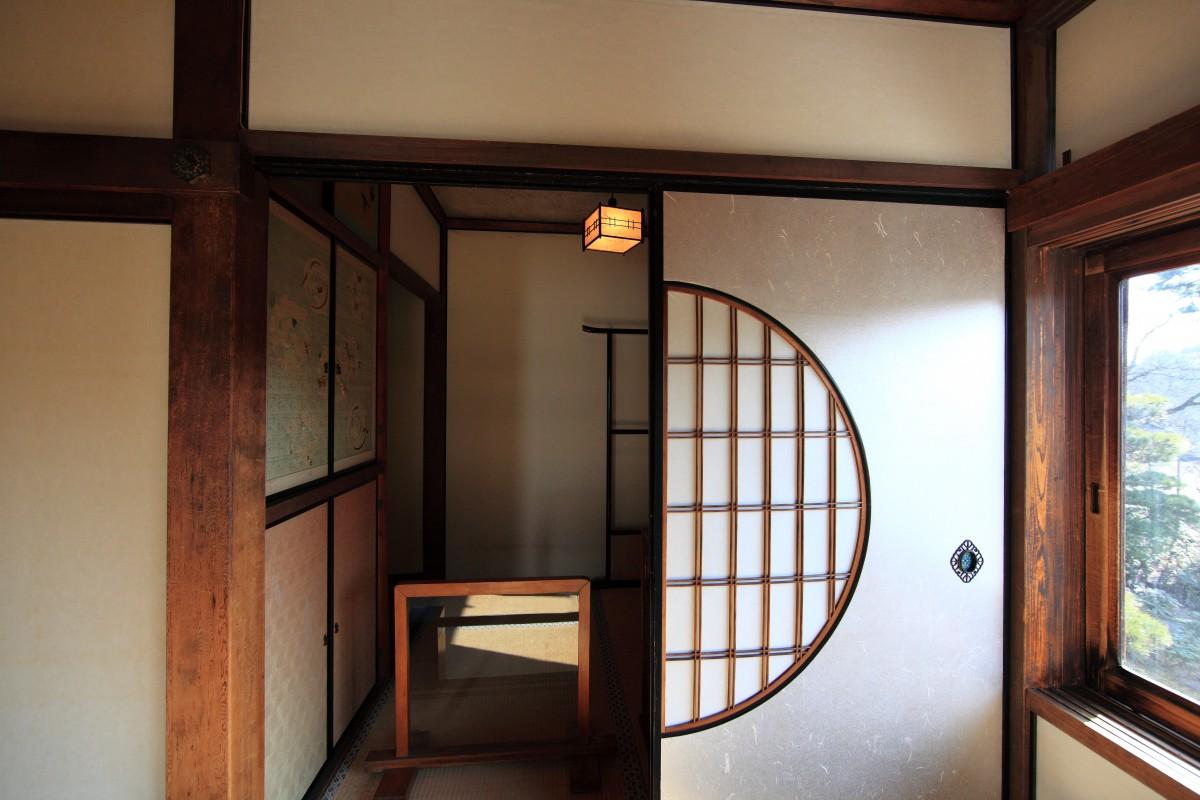 무료 이미지 : 목재, 집, 창문, 유리, 거실, 방, 조명, 인테리어 ...