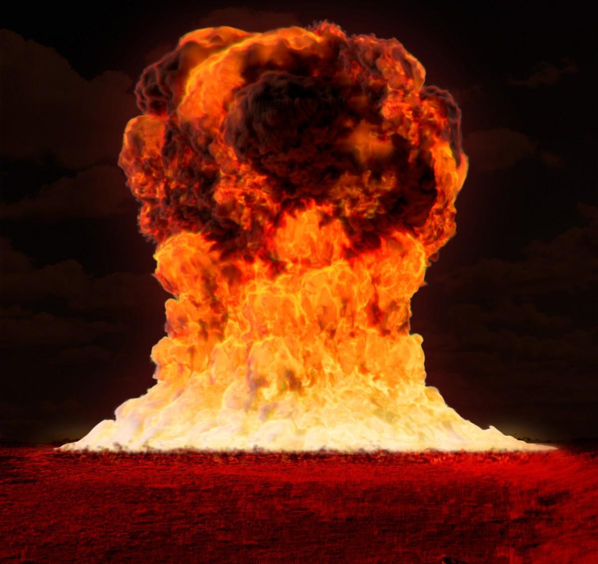 fire bombs Jogar fire and bombs, um jogo online grátis de ação e bombas fire and bombs: elimine todos os inimigos com fogo e bombas mas cuidado para.
