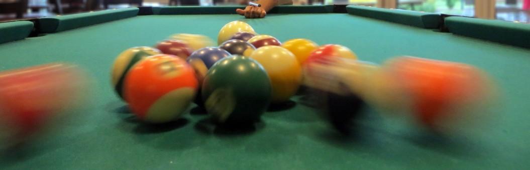 deporte,jugar,recreación,piscina,habilidad,mesa