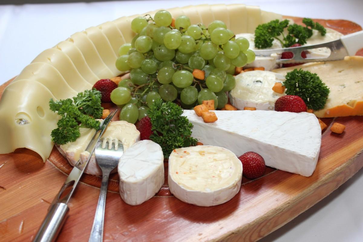 kostenlose foto gericht mahlzeit lebensmittel salat produzieren gem se fleisch. Black Bedroom Furniture Sets. Home Design Ideas