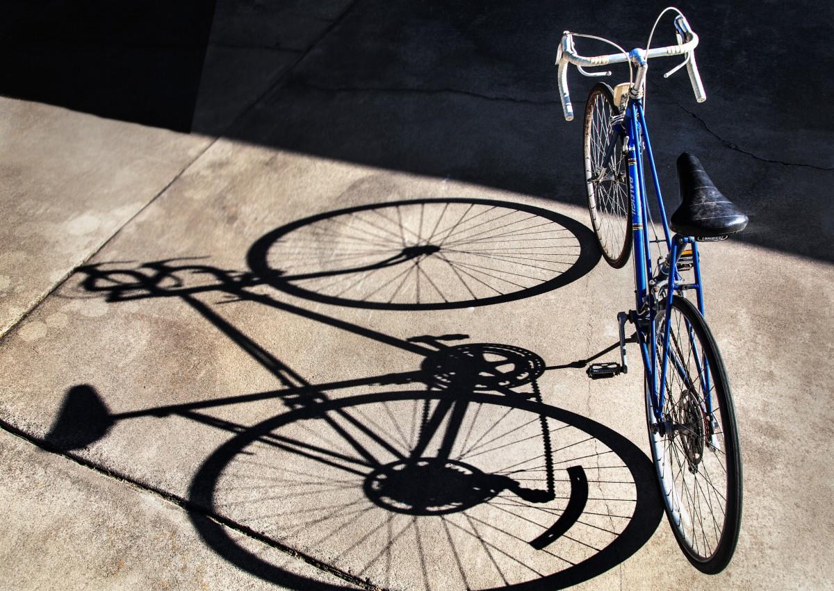 Kostenlose foto : Rad, Fahrzeug, schwarz, Sportausrüstung ...