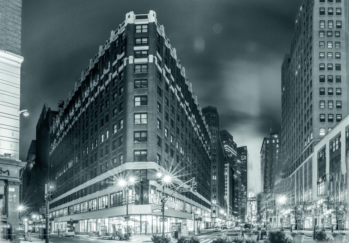 помнить, что как ночью фотографировать архитектуру праздник дружбы