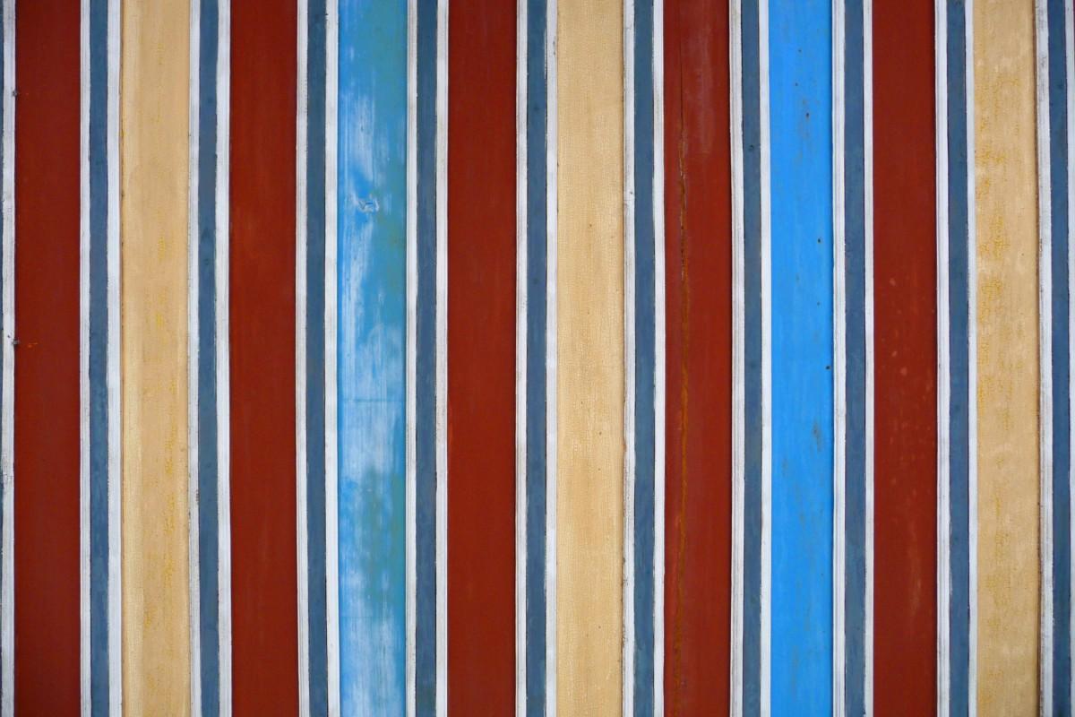 Kostenlose foto stock mauer dekoration muster linie for Tapete orientalisch blau