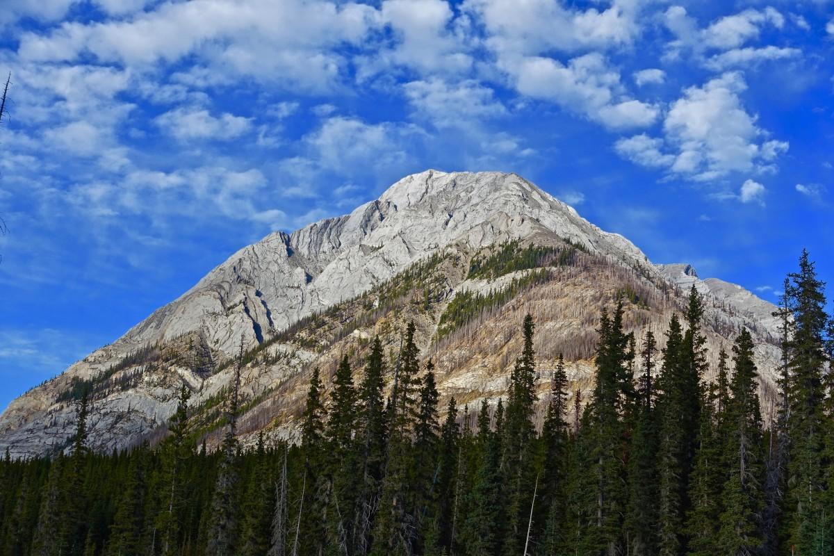 Free Images : landscape, nature, rock, horizon, wilderness ...