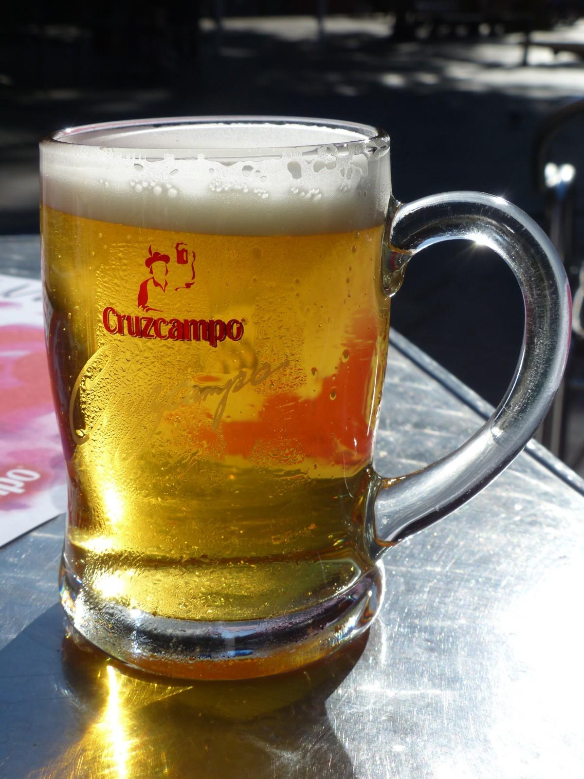 Images gratuites agresser bi re de l 39 alcool la soif whisky chope biere boisson - Pinte de biere en ml ...