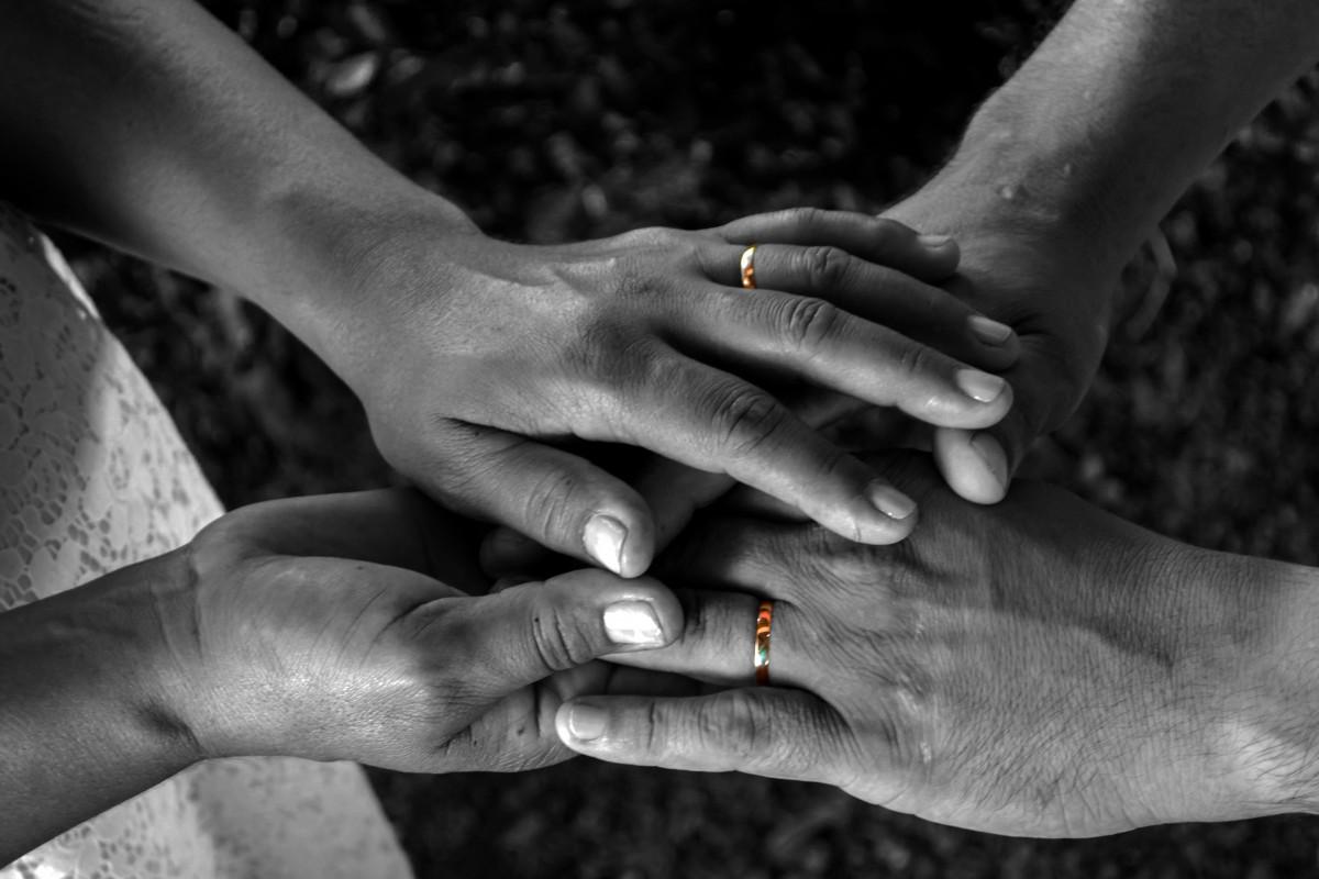 hand casal