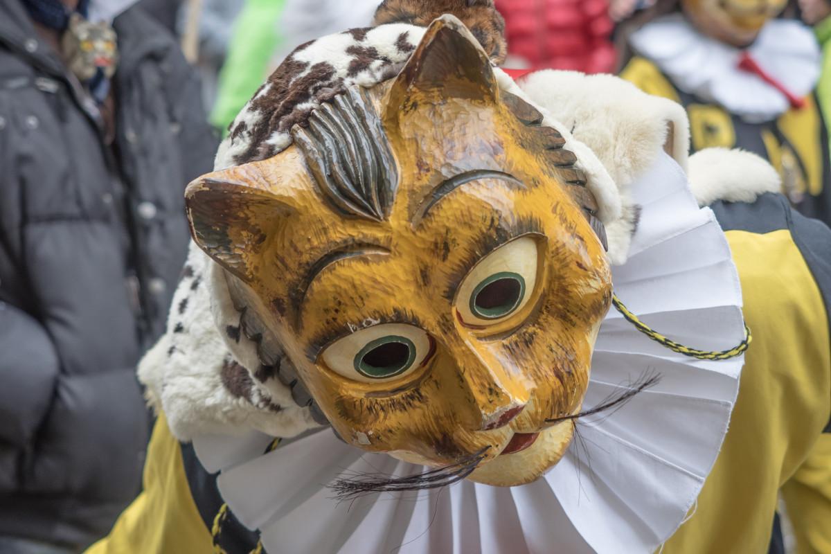 I Concurso de avatares: Carnaval Carnival_fasnet_colorful_swabian_alemannic_mask_carved_figure_haes-905842