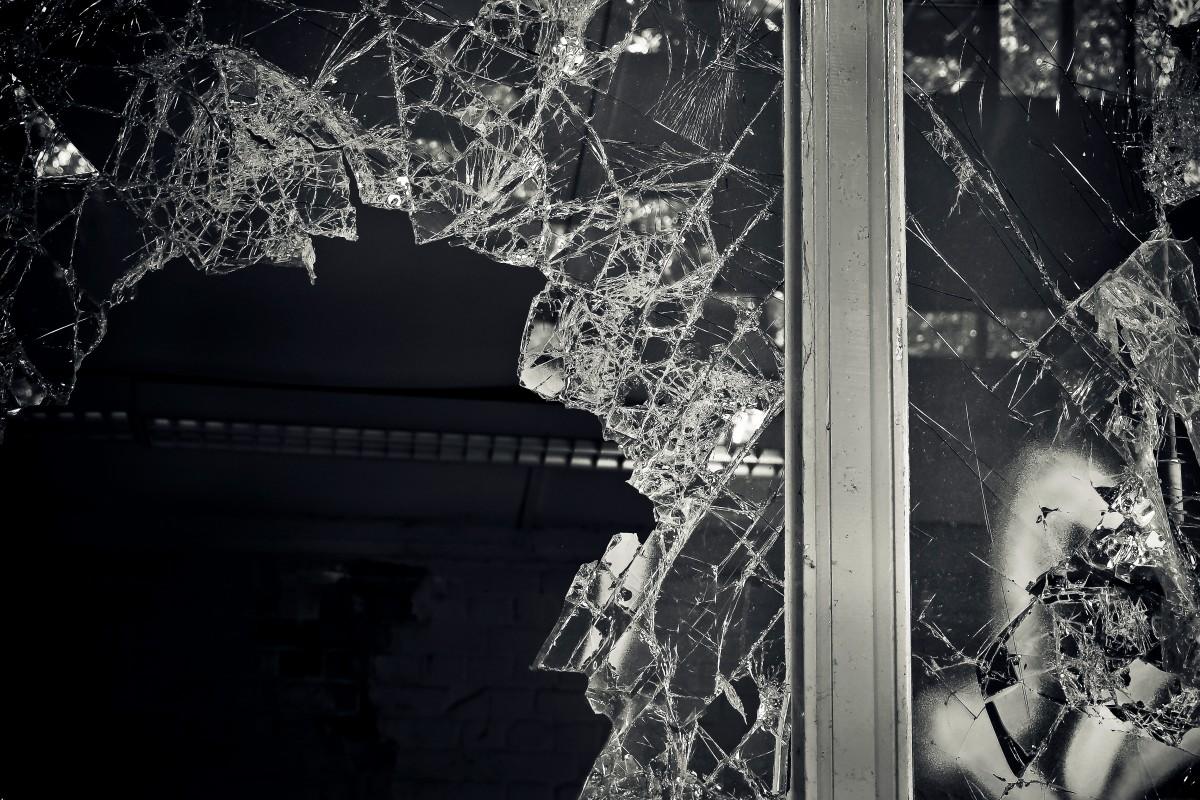 Images gratuites noir et blanc nuit la photographie for Fenetre noir et blanc