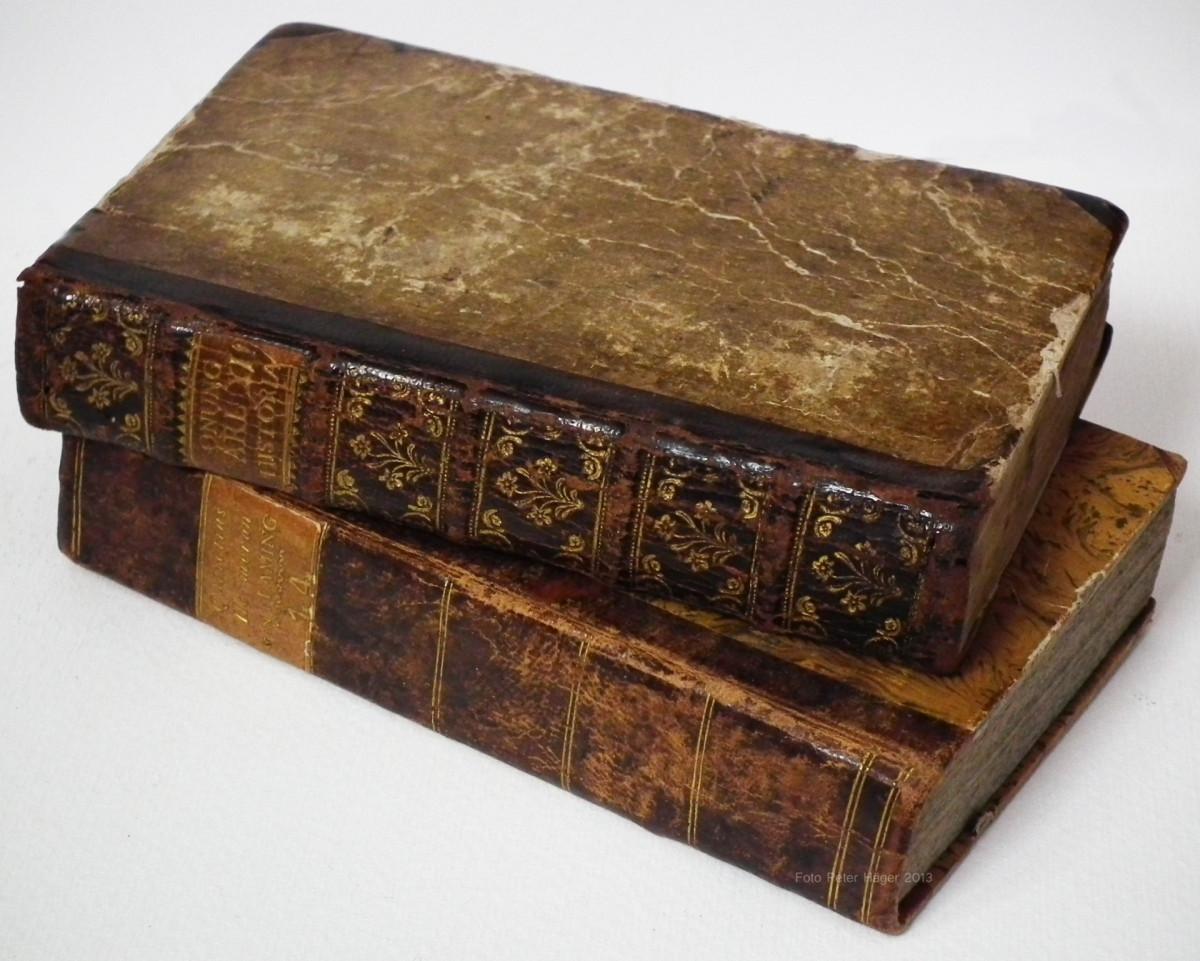 Gratis afbeeldingen hout antiek oud doos meubilair borst bibliotheek rechthoek - Modern meubilair en oude ...