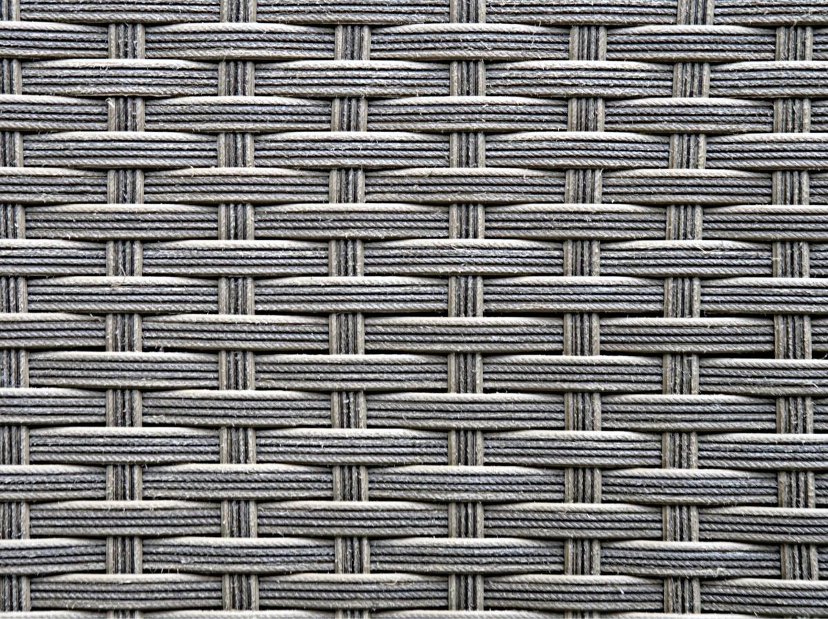 Free Images Texture Floor Pattern Line Monochrome