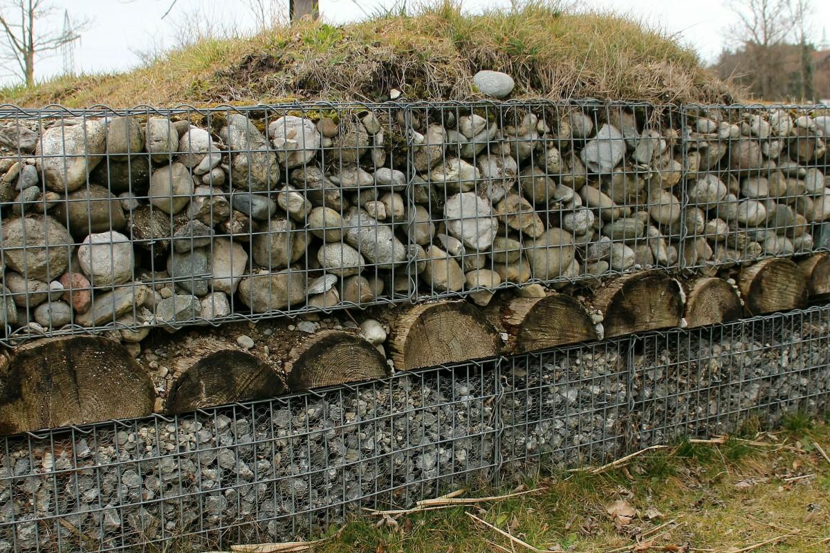 matériel de clôture chevaux
