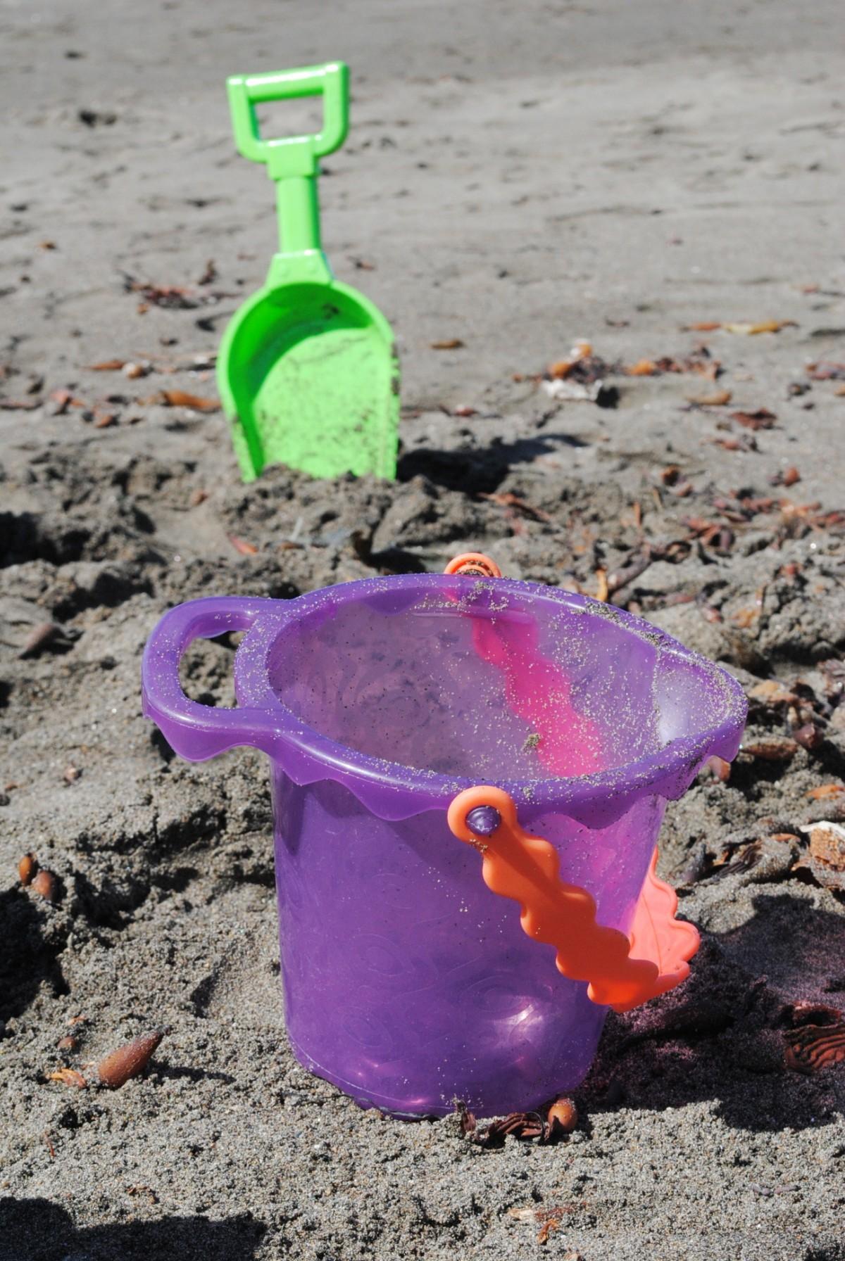 Fotos gratis playa jugar flor color suelo cangil n - Suelo para ninos ...