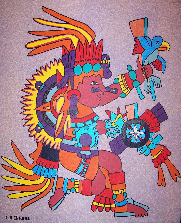 Images gratuites azt que art illustration mural des for Dessin mural peinture