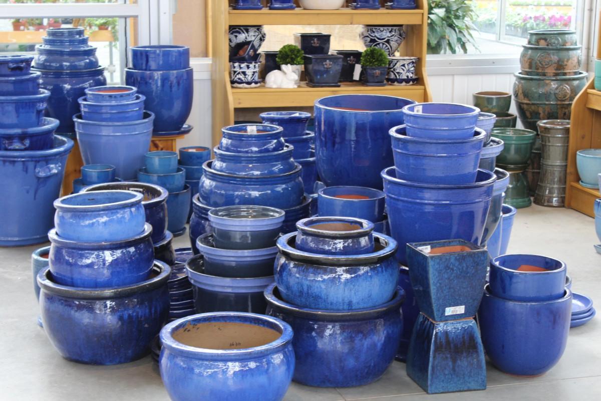 images gratuites banc roue c ramique jardin poterie. Black Bedroom Furniture Sets. Home Design Ideas