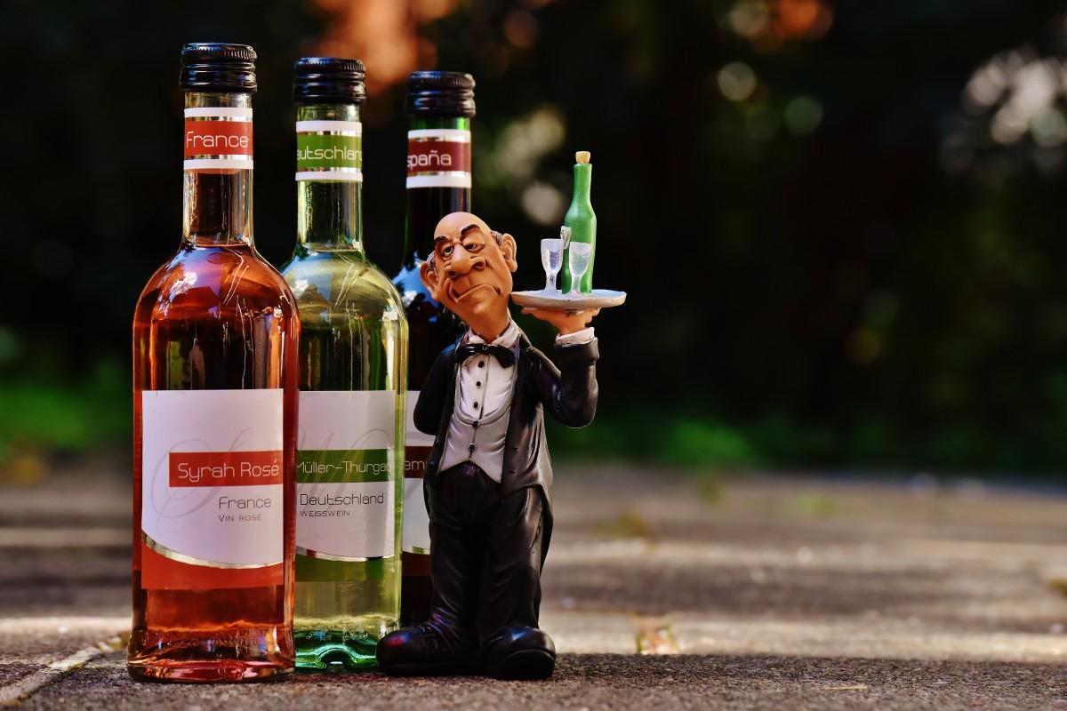 Картинки спиртные напитки прикольные, поздравление днем