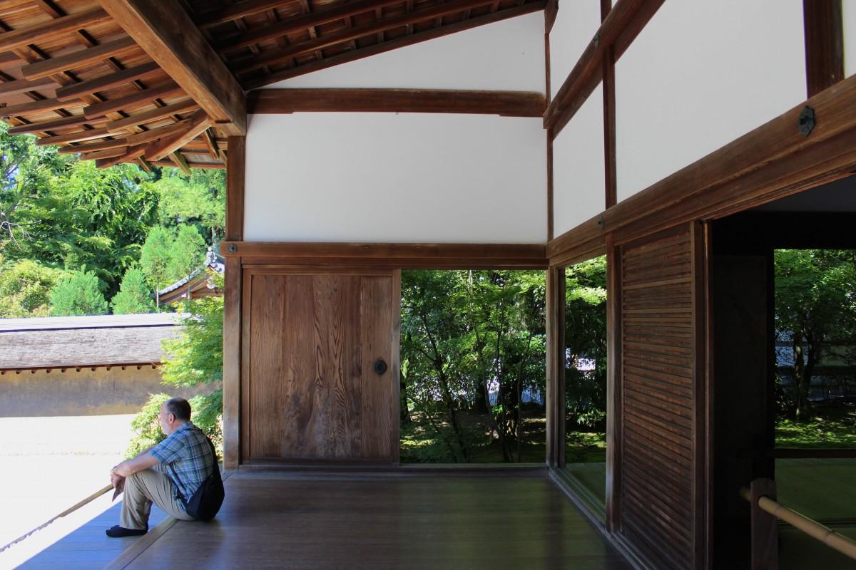 Fotos gratis arquitectura cubierta madera villa casa - Cubierta para pergola ...