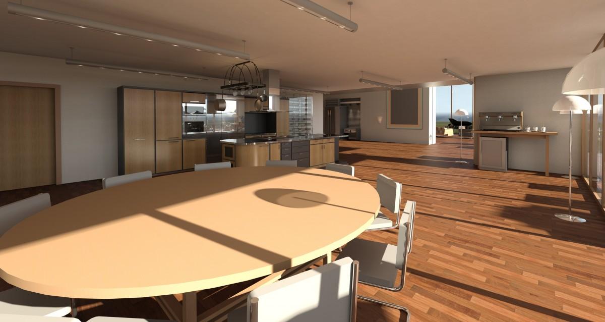 Gratis Afbeeldingen : tafel, verdieping, huis-, plafond, eigendom ...