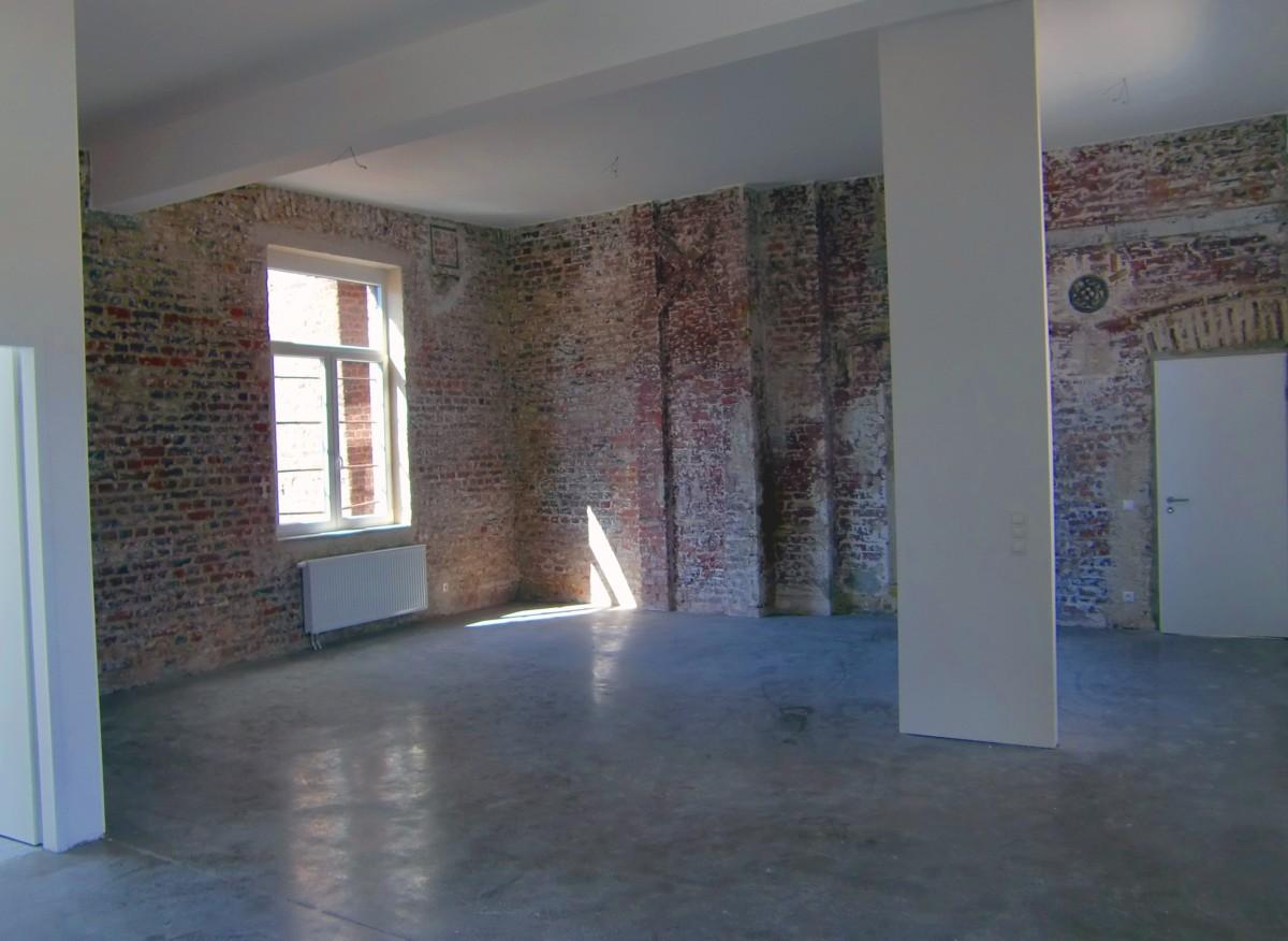 Images gratuites architecture maison sol int rieur - Humidite mur interieur chambre ...