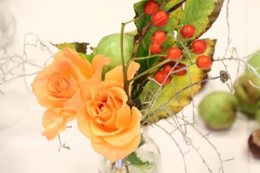 homoseksuelle billeder цветы № 8831