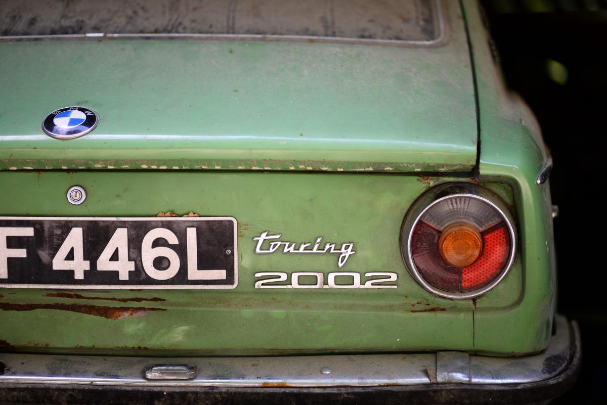 Free Images : old, vintage car, sedan, antique car, antique auto ...