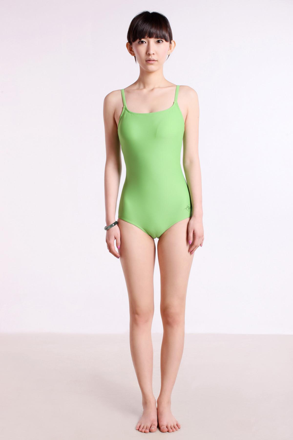 Free Images : female, leg, dance, pattern, spring, fashion ...