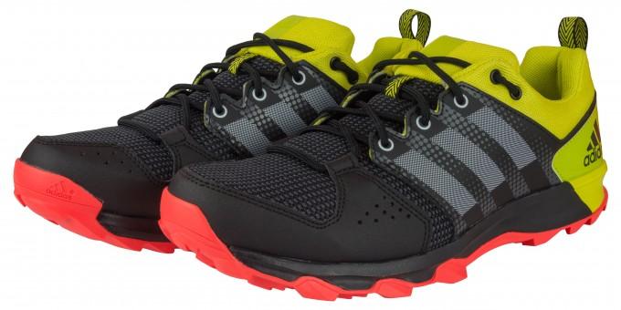 靴,ランニング,走る,銀河,ランニングシューズ,テニスシューズ