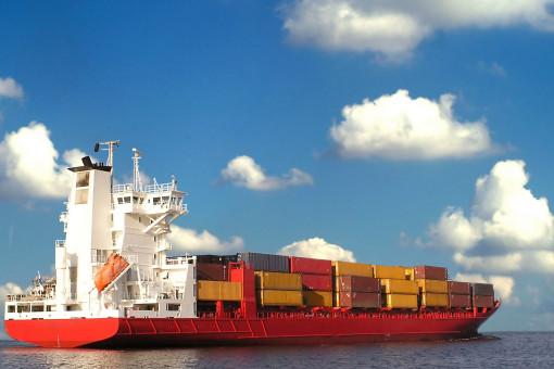 mar,Oceano,enviar,transporte,transporte,vehículo