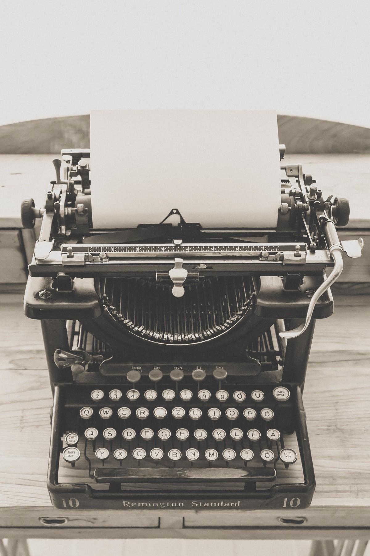 Antique Tractor Keys : Free images typing black and white antique retro old nostalgia monochrome type