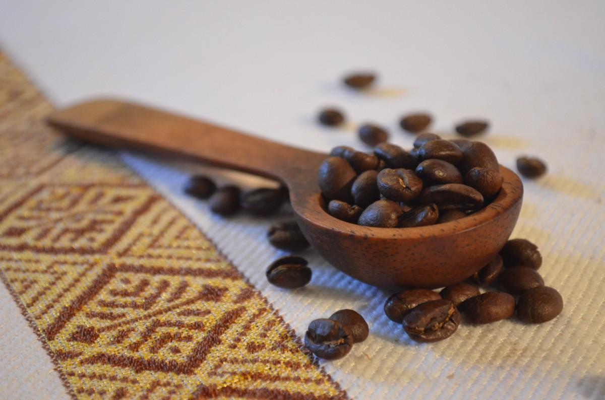 Или, кофе эфиопия картинки