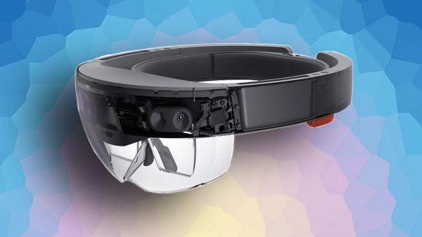 Apple confirme avoir acquis NextVR, une société spécialisée en réalité virtuelle