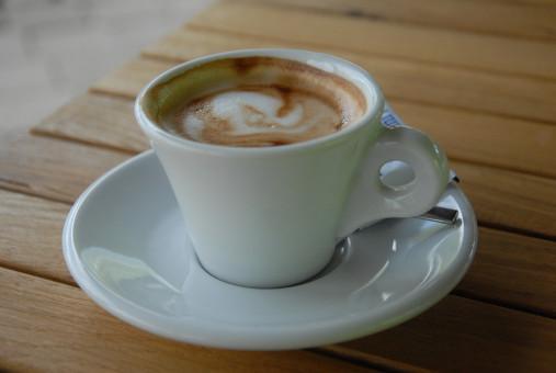 무료 이미지 : 커피 숍, 라떼, 카푸치노, 마실 것, 음주 ...