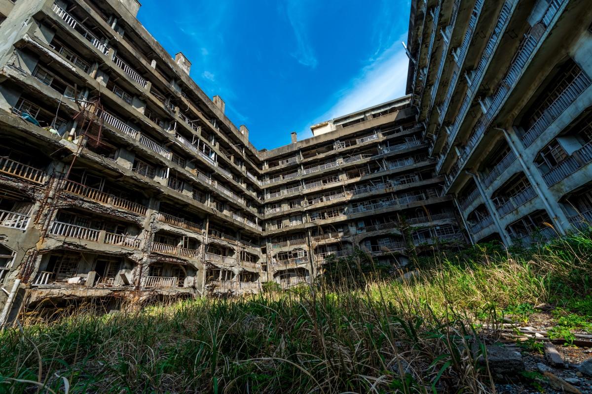 japan_island_nagasaki_kyushu_abandoned_japanese_industrial_nobody-736062.jpg!d