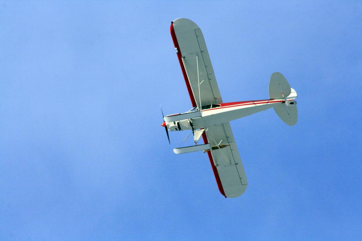 maquette d avion