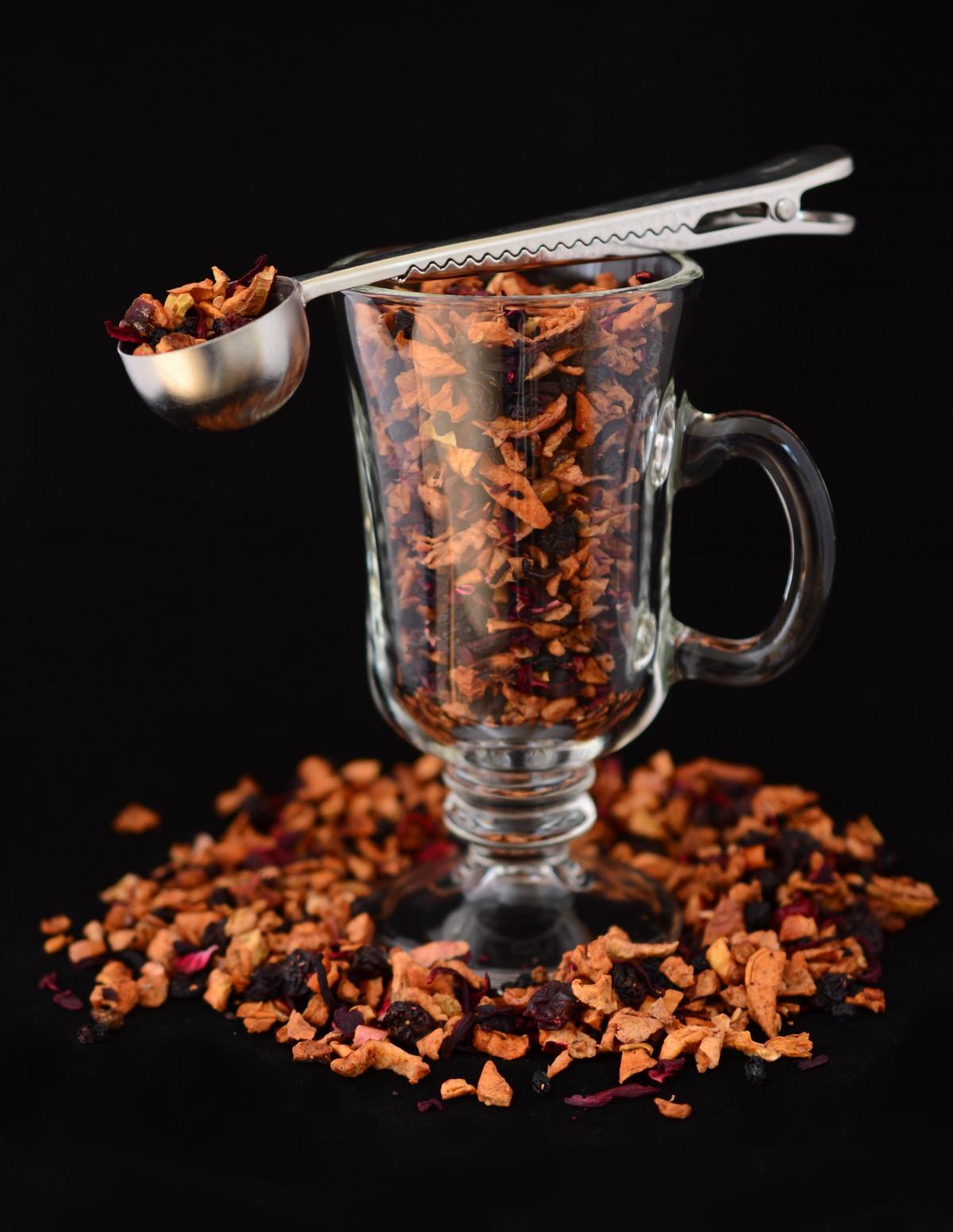 Images gratuites fourchette verre coupe boisson for Utiliser un coupe verre