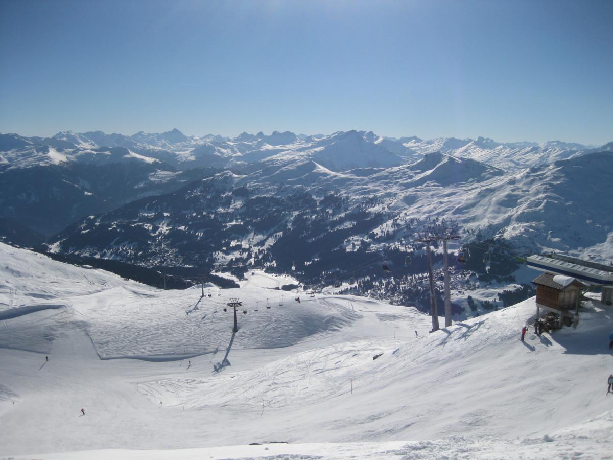 Free Images Snow View Mountain Range Arctic Season Summit Sports Equipment Mountain