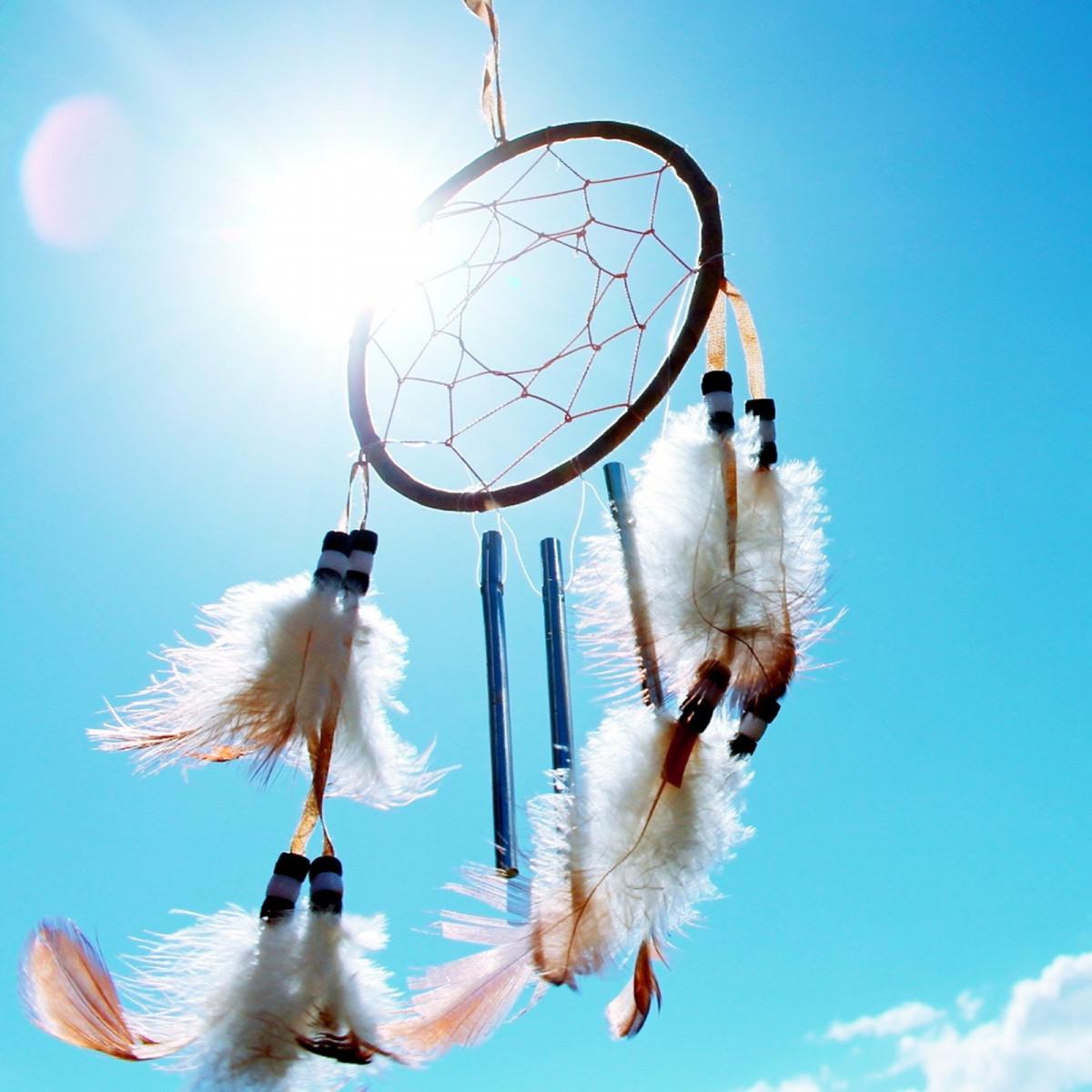 free images wing sky symbol feather circle spiritual