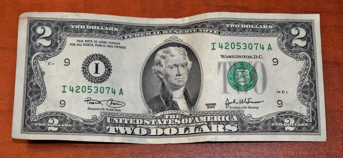Kostenlose Foto Geschaft Papier Material Nahansicht Kasse Bank Wahrung Us Dollar Banking Tender Notizen Finanziell Finanzen Reichtum Investition Unbenutzt Banknote Rechnungen Zwei Dollarschein Unzirkuliert Altes Geld Moolah