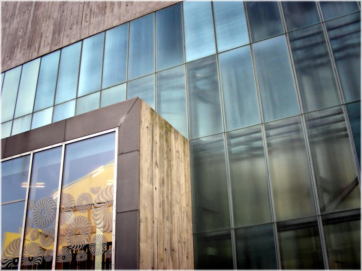 Fotos gratis arquitectura estructura vaso edificio - Arquitectura de interiores coruna ...