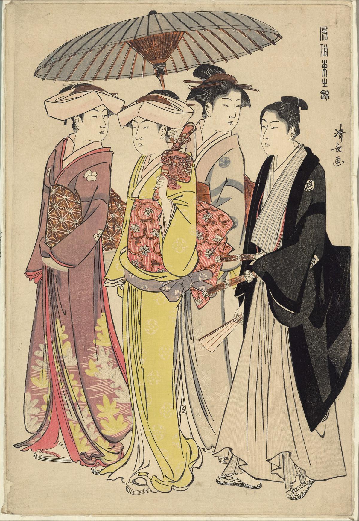 Free Images : woman, art, costume design, illustration ...